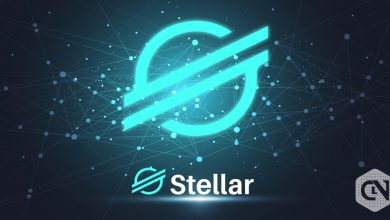 Photo of Stellar (XLM) Records 20% Fall Since The Beginning Of The Month