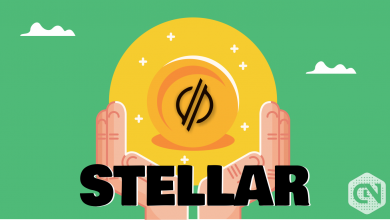 Photo of Stellar Price Analysis: Stellar may Put an End to the Slumping Trend Soon
