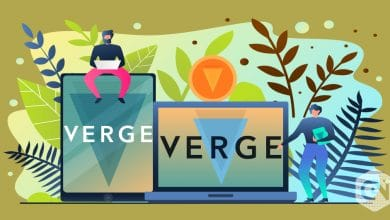Photo of Verge Price Analysis: Verge's (XVG) Big Loss of Yesterday Makes it Tough to Recover Early