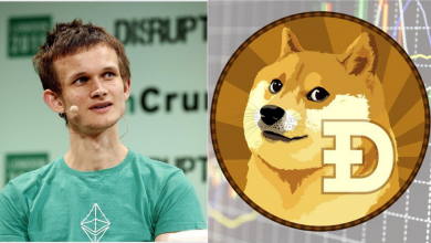 Photo of Dogecoin Finds New Supporter, As Vitalik Buterin Admits He Is Pro Dogecoin