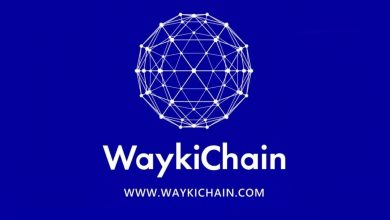 Photo of WaykiChain(WICC) Stablecoin Connects Decentralized World with Application Ins and Outs