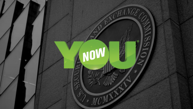 Photo of YouNow Secures A+ Regulatory Approval For Their Crypto Token From SEC