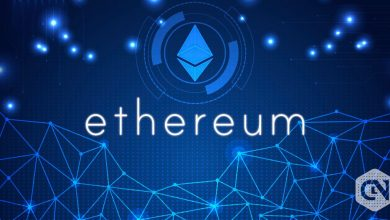 Photo of Ethereum (ETH) Trading Benefits in 2019-2020