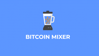 Photo of Bitcoin Mixer- Making Anonymity Your New Safety-Net Against Online Threats and Risks of Privacy