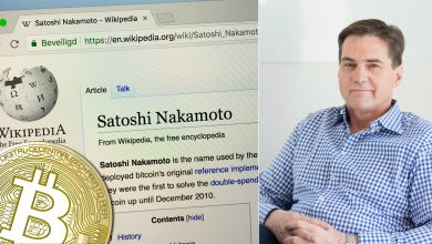Photo of Will Craig Wright's Recent Antics In The Court Affect his Nakamoto Claims?