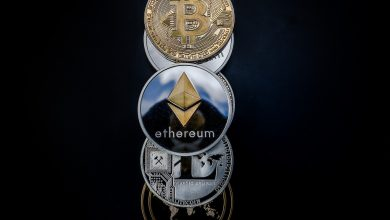 Photo of Thailand Endorses Four New Crypto Service Providers to Operate in Country Legally!