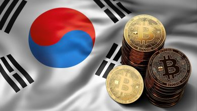 Photo of Busan City To Launch Its Stablecoin Pegged To Fiat Currency