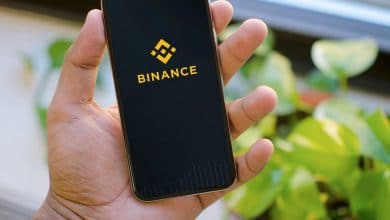 Photo of Binance App Gets Listed On Apple Store, CEO Says Was Very Difficult To Get It Done