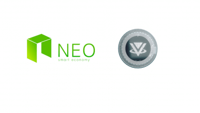 Neo And Vibe