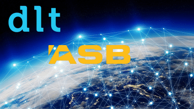 ASB Bank has Invested in TradeWindow to Develop DLT Trade Platform