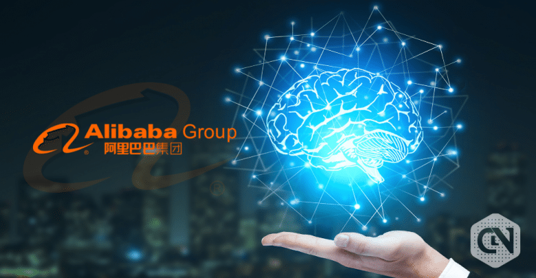 Alibaba gets AI patent in record time in Singapore