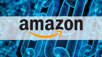 Photo of Amazon to Integrate Blockchain with Its Advertising Business, Posts Requirements for Expert