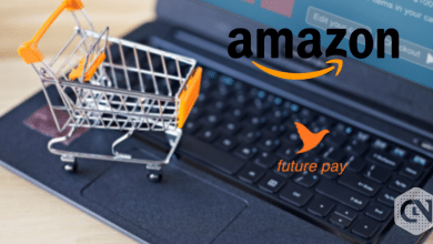 Photo of Amazon Set to Pick Up 49% Stake in Future Coupons and Minority Holding in Future Retail