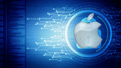 Photo of Apple Offers $1 Million to Cyber Security Researchers to Find Security Flaws in iPhone