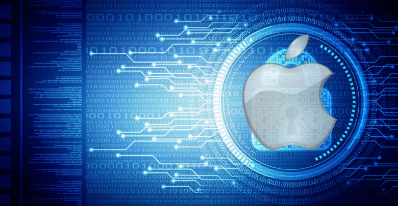 Apple Offer to Cybersecurity Researchers