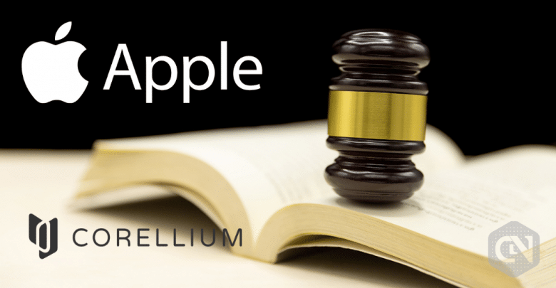 Apple files lawsuit against virtualisation company Corellium for illegally sel