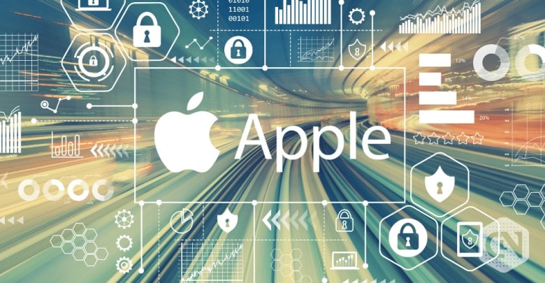 Apple for Finding Security Flaws