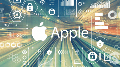 Photo of Researchers can Receive Great 'Bounty' from Apple for Finding Security Flaws in iPhones