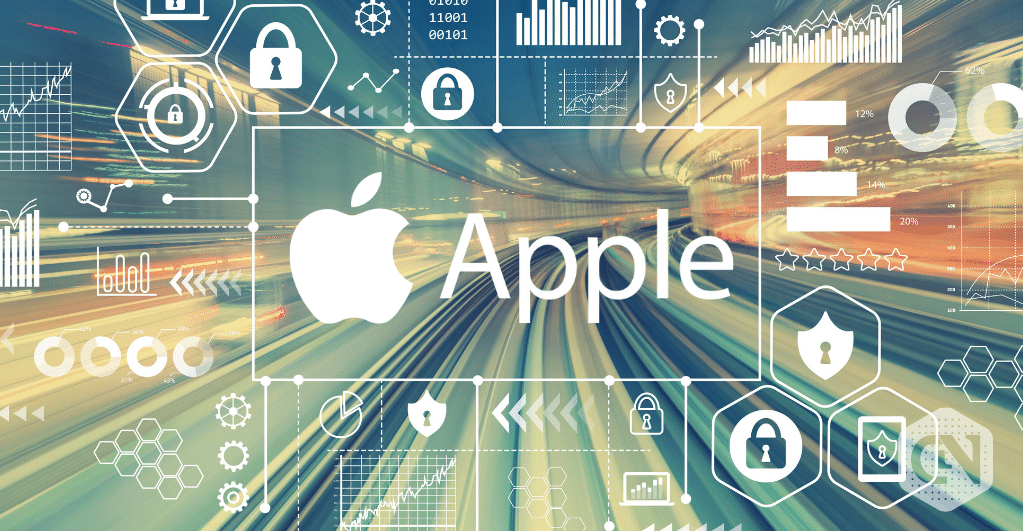 Researchers can Receive Great 'Bounty' from Apple for Finding