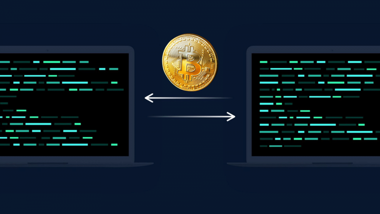 Op Een Bankje Sef.Seed Sef Starts Testing Of Its Physically Settled Btc Swaps