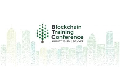 Photo of Blockchain Training Conference Offers Bootcamp to Train Cryptocurrency Security Auditors