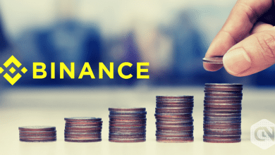 Photo of Binance Ventures into Crypto Lending to Attract Customer Deposits with 15% Annual Interest