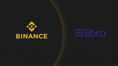 Photo of Can Binance Or Libra Dominate The Crypto Space?