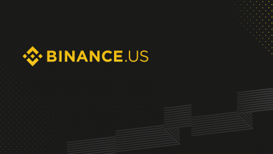 Photo of Binance US Is Examining 30 Cryptocurrencies To List On Their Exchange Platform