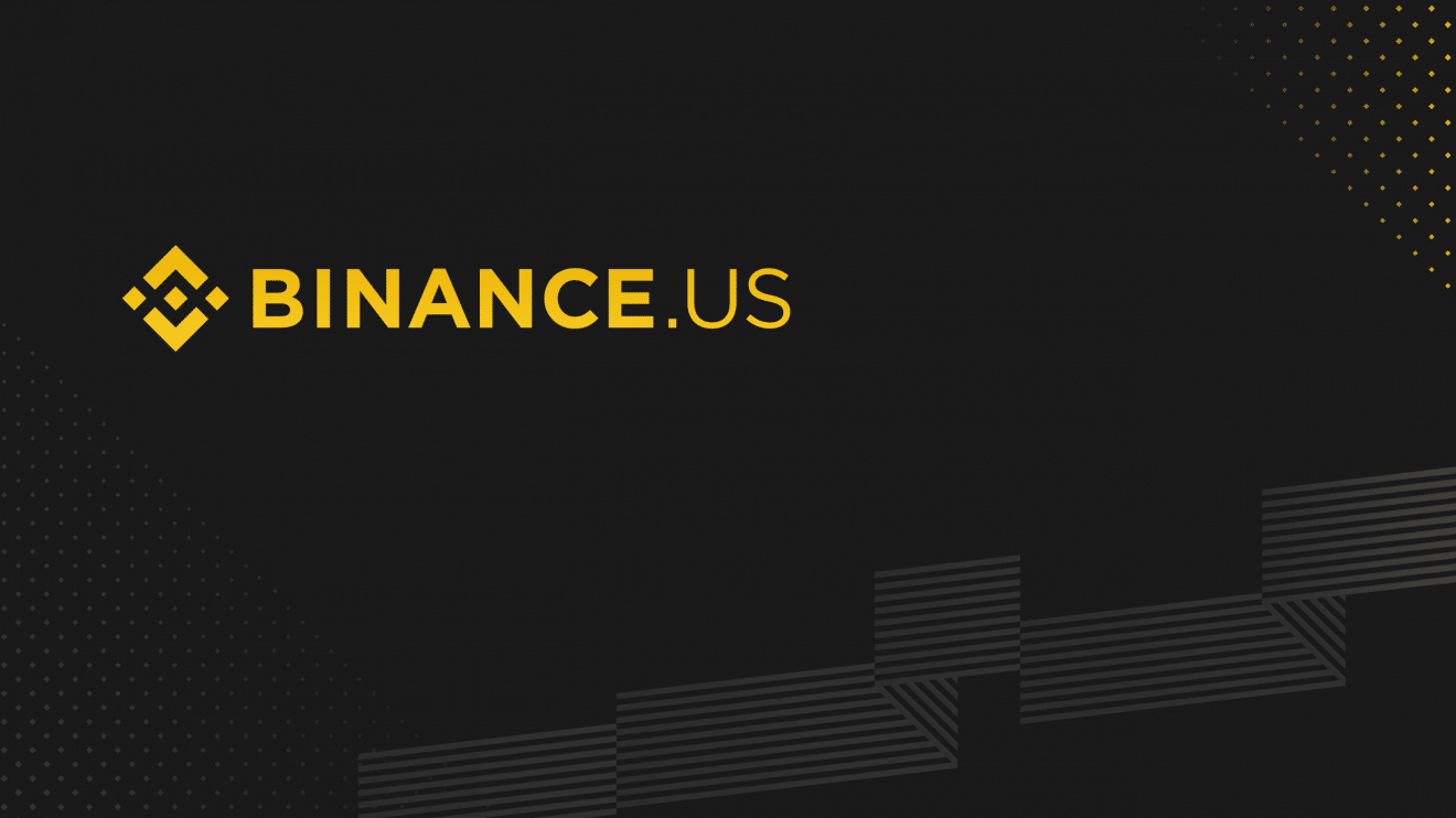 Binance Now Supports 30 Cryptocurrencies Including Btc And Eth To -