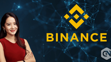 Binance says it will handle regulators better than Libra