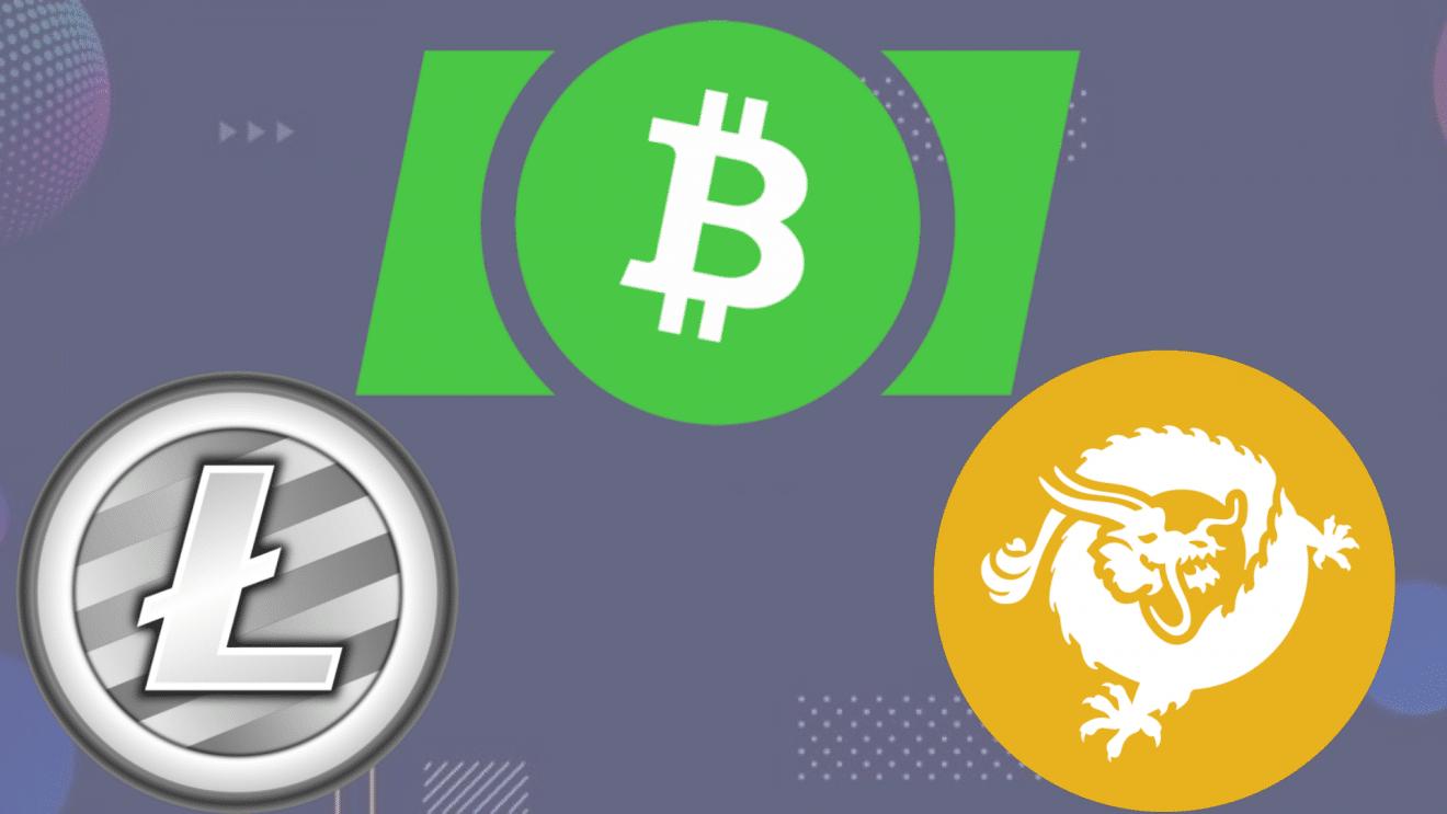 Bch Bitcoin