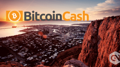 Photo of Bitcoin Cash City Conference is going to be held in North Queensland Australia