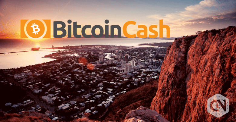Bitcoin Cash City Conference to be held in North Queensland Australia