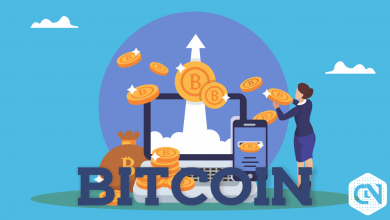 Photo of Bitcoin Price Analysis: Has Bitcoin Started Moving Towards a Price Rally?