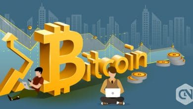 Photo of Bitcoin Price Analysis: BTC Is On The Rise
