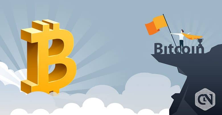bitcoin quick price