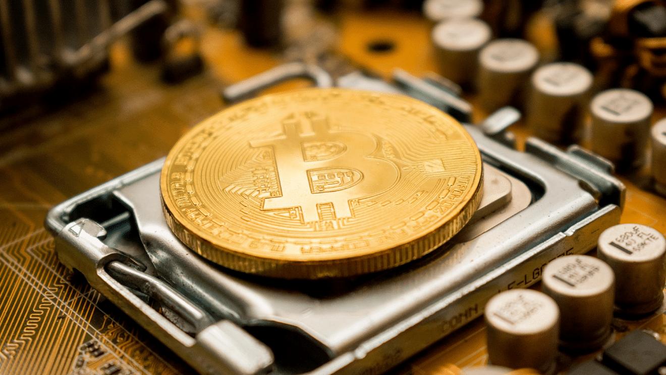 Blockstream Announces Bitcoin Mining Colocation and Pool