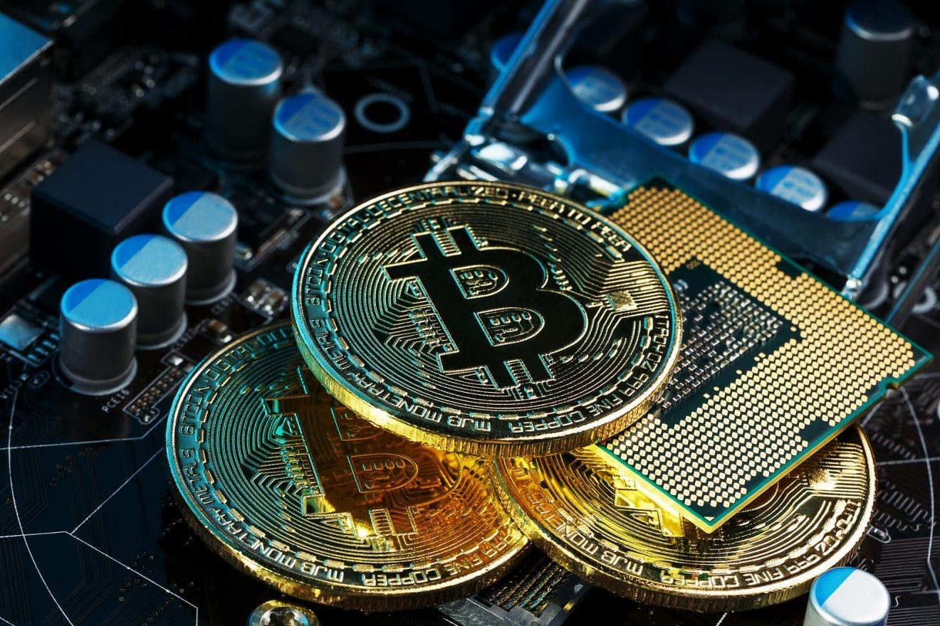 Sibplaz mining bitcoins nba betting lines first half
