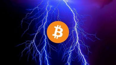 Bitcoin and Lightning Network