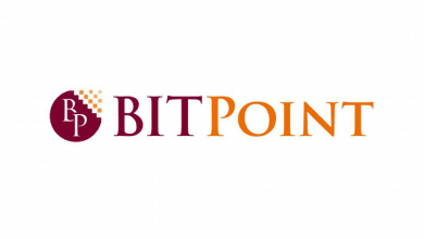 Photo of Bitpoint, Japanese Crypto Exchange, Re-opens for Trade Services after $28 million hack in mid of July