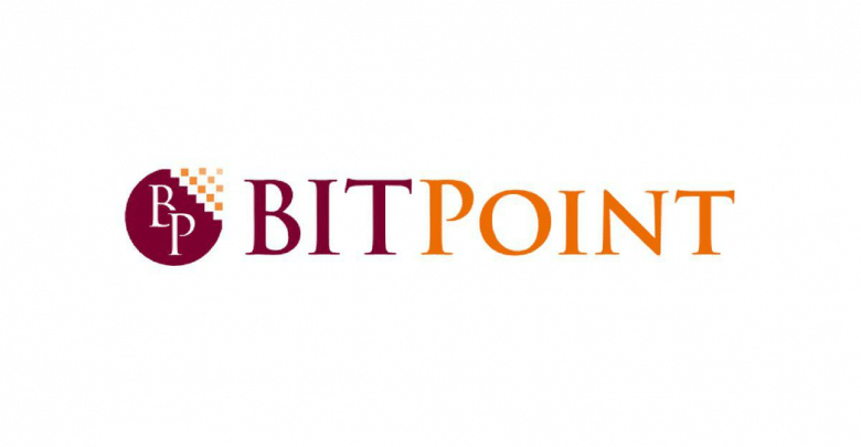 Image result for bitpoint