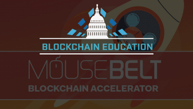 Initiatives of Blockchain Education Unveiled at Three California Universities