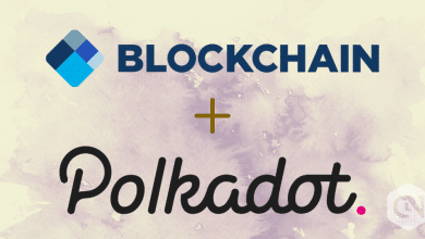 Photo of Blockchain.com Partners Polkadot; Aims at Cross-Blockchain Interoperability And User Empowerment
