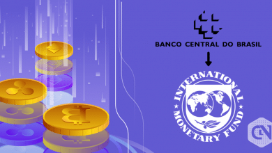 Photo of Brazil Central Bank implements IMF Guidelines, Acknowledges Cryptocurrencies as Assets