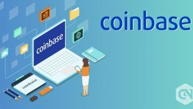 Photo of Coinbase Announces the Removal of Zcash from its UK Platform