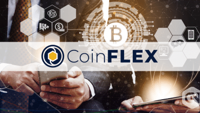 CoinFlex Bags $10m Crypto Funding, Investors Look Up to Bright Future