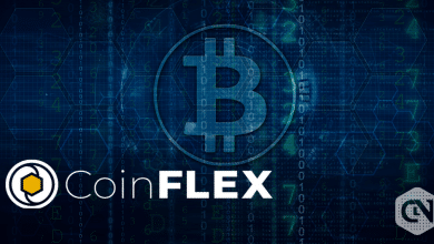 Photo of CoinFlex, Cryptocurrency Futures Exchange offers Physical Delivery of Bitcoin contracts for Asian Retail Investors