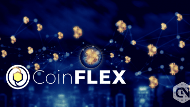Photo of CoinFlex Obtains 10M Dollars in Funding for BTC Futures Settlements