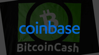Photo of Coinbase Has to Face Negligence Lawsuit Over Launch of Bitcoin Cash