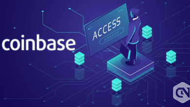 Photo of Coinbase Now Lets You Access DApps on Your Desktop Browsers